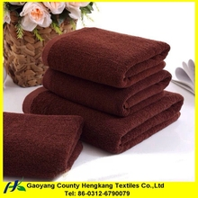 2015 new design wholesale High Quality m fold hand towel tissue