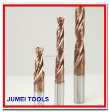 China Supplier JUM diamond core drill bit