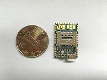 PCBA board for mini customized GPS Tracker