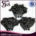 venta directa de fábrica precio de cabello humano en heze