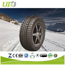 Leading designs hot sale tires best prices best winter tires