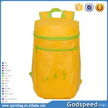 promotion golf bag travel cover,pilot travel bag,round travel bagv