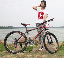 made in china munufactory mountain bike for cheap sale MTB bicycle with factory price