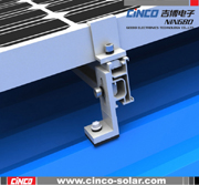 295w solar panel, hot sales,new porduct from china with cheap price