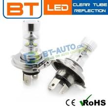 45W H7 LED Fog Lamp, 12V LED Auto Light,SMD Led Bulb H7 For Car