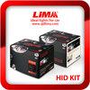 cheap & high quality hid xenon kit with h1,h3,h4,h7,9005,9006,h11.h13. 35w/55w