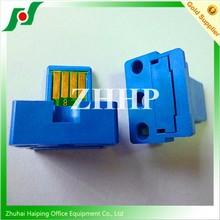 Toner Cartridge MX312 Chip for Sharp MX261/MX311/M2608N 3108N 3508M 2608U,Black,10k Pages