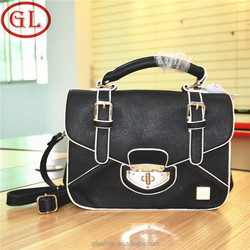 2015 best seller brand designer bags factory wholesale leather lady handbags for sale