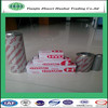 oil purifier machine and HYDAC filter 0330D020P replacement china factory making