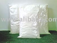 Pasteurized Dried Egg Powder
