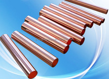 4 way copper fitting high quality H59-2 copper pipe