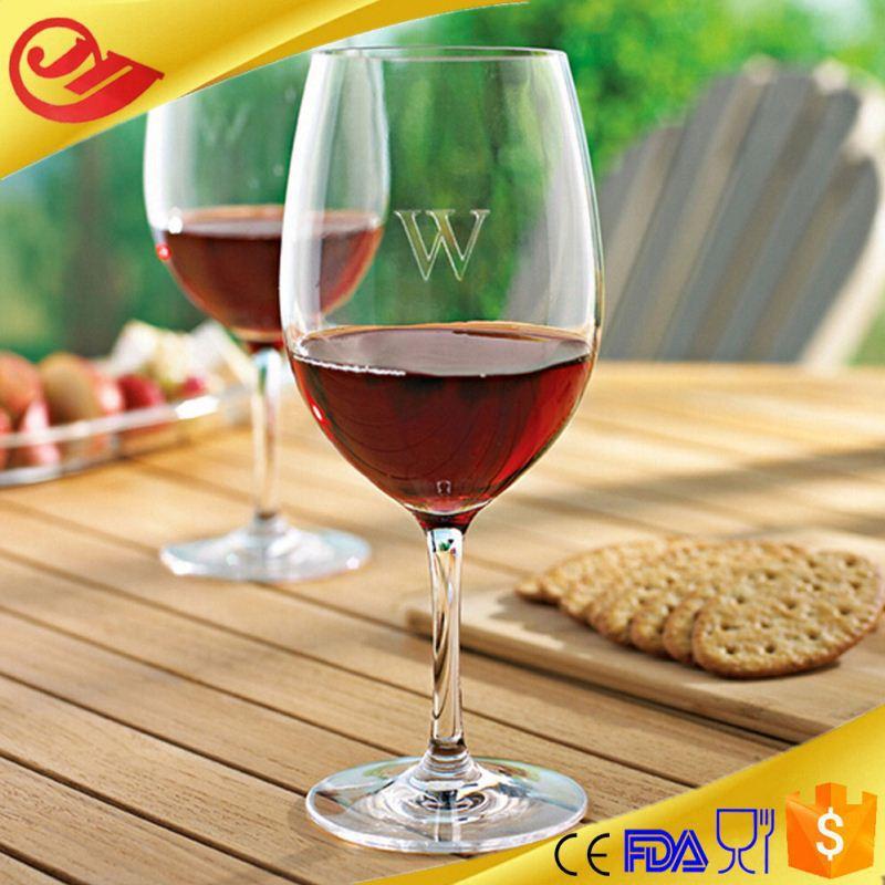 Colored Wine Glasses Wholesale Martini Glass Buy Martini