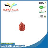 air release valve no return balance blow off check valve