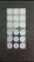 Invisible Hydrocolloid Acne Dressing Patch with CE/ISO