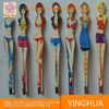 New products 2015 beauty girl tweezers