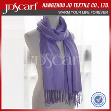 big cashmere scarf for women