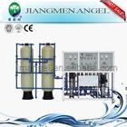 anjo jiangmen de osmose reversa ro purificador de água