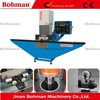 Vertical Double Glass Silicon Extruder Machine