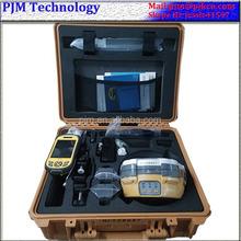 GNSS RTK SURVEY EQUIPMENT V30 GPS NAVIGATION