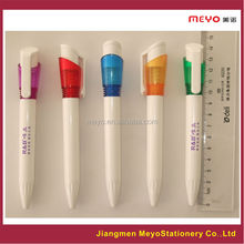 Stock pen,cheap pen,new products for promotional gift item2015,school supply