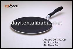 Nonstick Aluminum Pizza Pan
