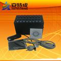 Wavecom Q2403 modem gsm gprs en commande usb vrac sms fournisseur