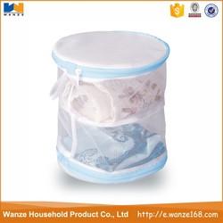 zipper Bra underwear washing bag for washing machine