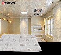 Metal Ceiling Tile with size 600*600 mm,Metal ceiling tiles,Metal ceiling tiles 600 x 600
