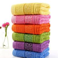china wholesale thomas train kids towels for wholesales