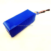 lifepo4 batteries Good safety lifepo4 36v 30ah batteries for bus lithium battery wholesale alibaba