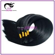 Brazilian Hair Weave Natural Color Wholesale Factory Brazilian Hair Bulk For Braiding
