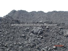 Steam Coal for Malaysian industries