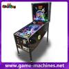 /product-gs/spanish-slot-mini-desktop-pinball-game-1742062698.html