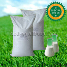 top quality natural plant extract dextrose monohydrate food grade