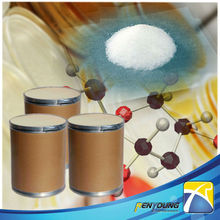 Highly Recommended CAS#611-75-6 Bromhexine hydrochloride