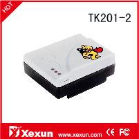 XEXUN Pets Dog Cat GSM/GPS Tracker TK201-2 Waterproof Realtime Tracking Monitor