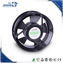 large air volume industrial high speed axial cooling fan blower FJ17052AB