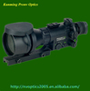 RM-510 light weight night vision riflescope