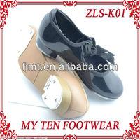 Tap Girls' Dancing Shoes