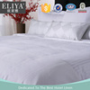 ELIYA Linen Professional Factory Hotel Wholesale Cotton Bed Sheets Egyptian Modern Bedroom Sets
