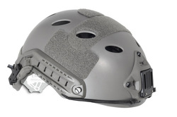 FAST helmet models US special forces tactical outdoor riding helmet helmet carbon fiber helmet H002
