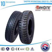 Chinês marca de pneus agrícolas de pneus 500-17 600-12 600-16 compra de pneus da China