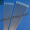 Welding Silver WT20 Wolfram Tungsten Electrode
