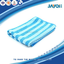 soft feeling cleaning towel