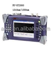 Hot sales fiber optic tester OTDR OT2000/ fiber optic tools