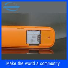 Drowload Driver Hsdpa Wcdma Best 3g Wifi Wireless Portable Router
