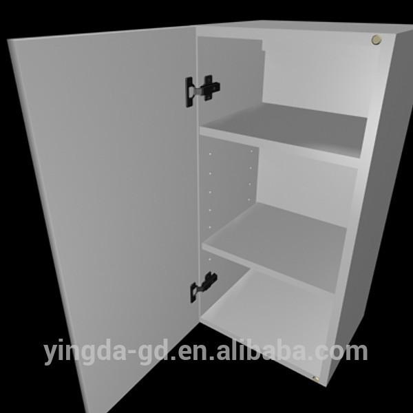 35mm tasse ein weg scharnier schrank scharnier aus 26. Black Bedroom Furniture Sets. Home Design Ideas