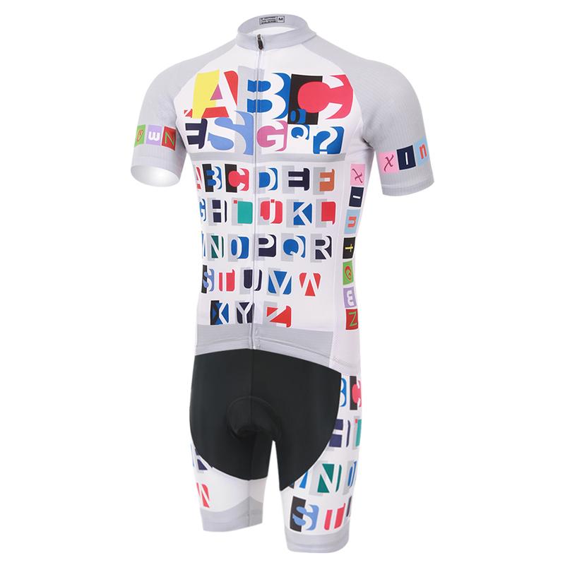 Cycling-Jersey20175284x.jpg