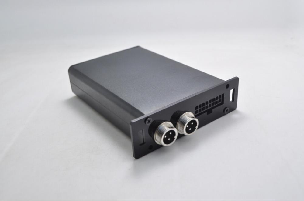 radar d tecteur capteur fcw capteur anti collision dispositif pour voiture sir ne id de produit. Black Bedroom Furniture Sets. Home Design Ideas