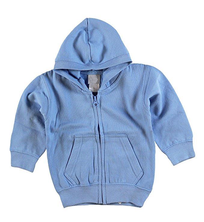 baby zip up hoodies custom (4).jpg